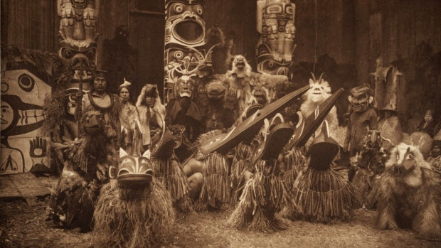 1914-potlatch
