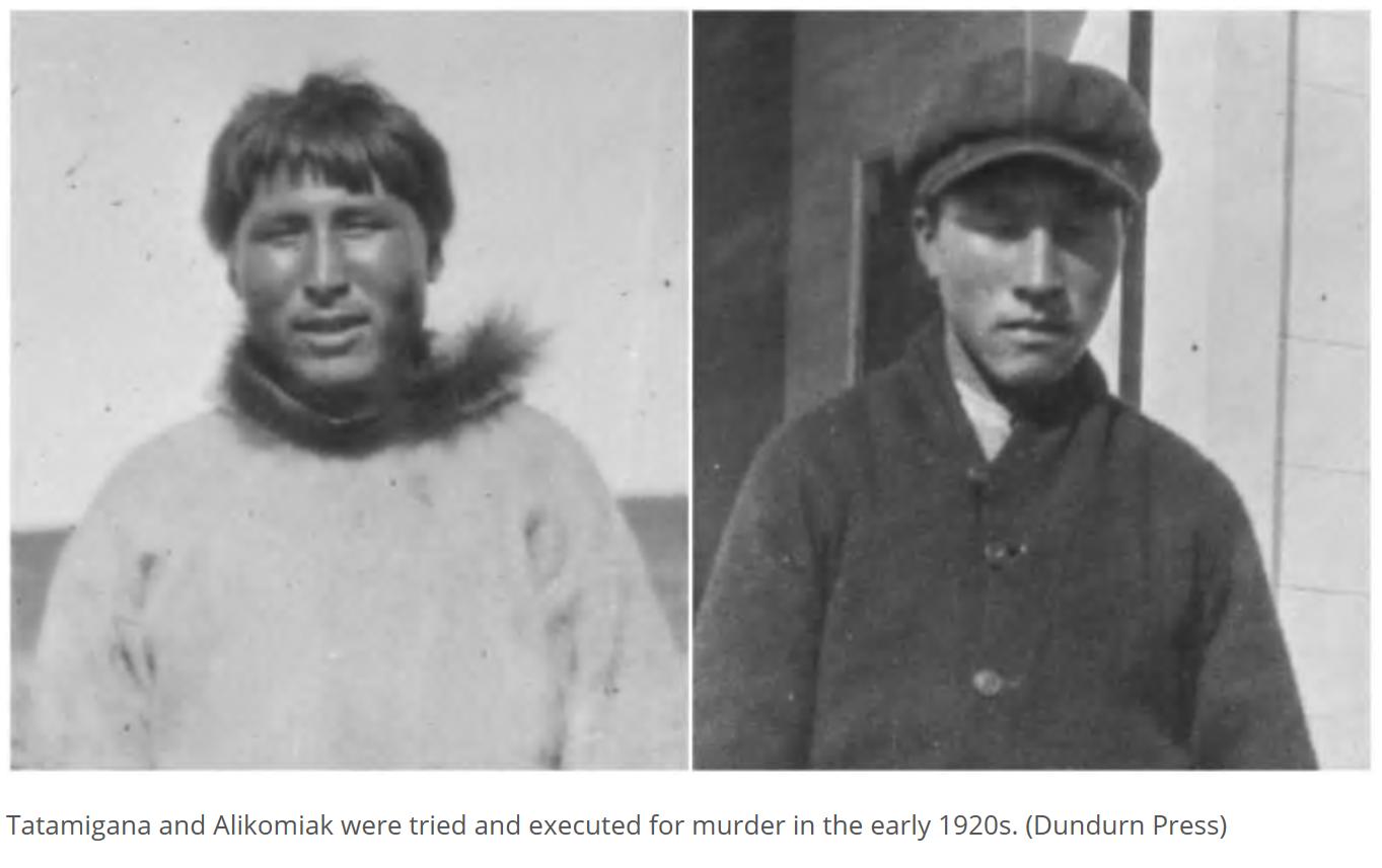 tatamigana-and-alikomiak-trial-execution-1923